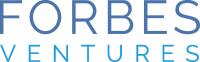 Forbes Ventures Logo